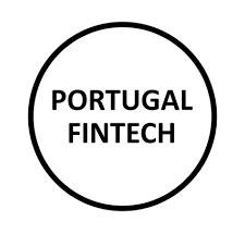 Portugal Fintech