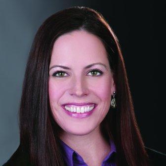 Tanya Hall