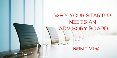 Why Your Startup Needs an Advisory Board: Tips on When and How to Form One
