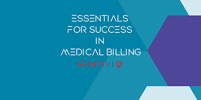 Essentials for Success in Medical Billing (USA)