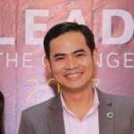 Cong-Thang HUYNH
