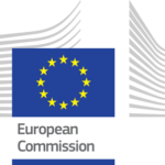 EU Startup Monitor