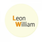 Leon William