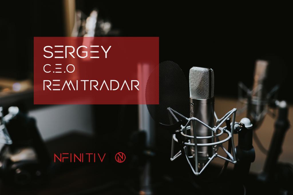 sergey-markov-ceo-remitradar