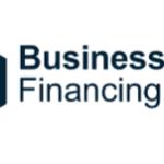 BusinessFinancing.co.uk