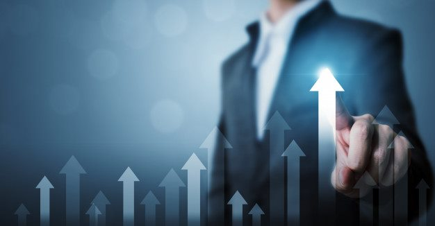 4 Simple Steps Will Get Startup Financial Projections