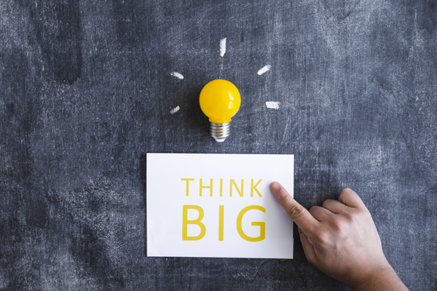 6 Tips On Writing A Winning Startup Pitch To Attract Investors