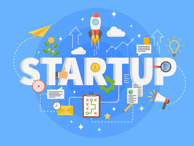 Helpful tools for developing a startup