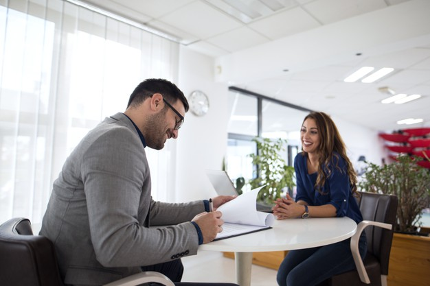 5 Mistakes Founders Make When Hiring Their First Salesperson