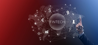 How fintech startups can fast forward their growth