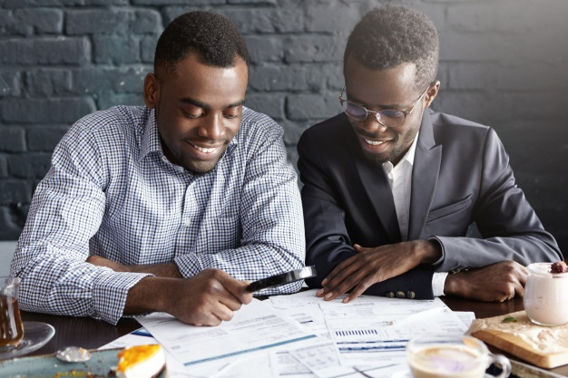 How small businesses can financially prepare for another shutdown