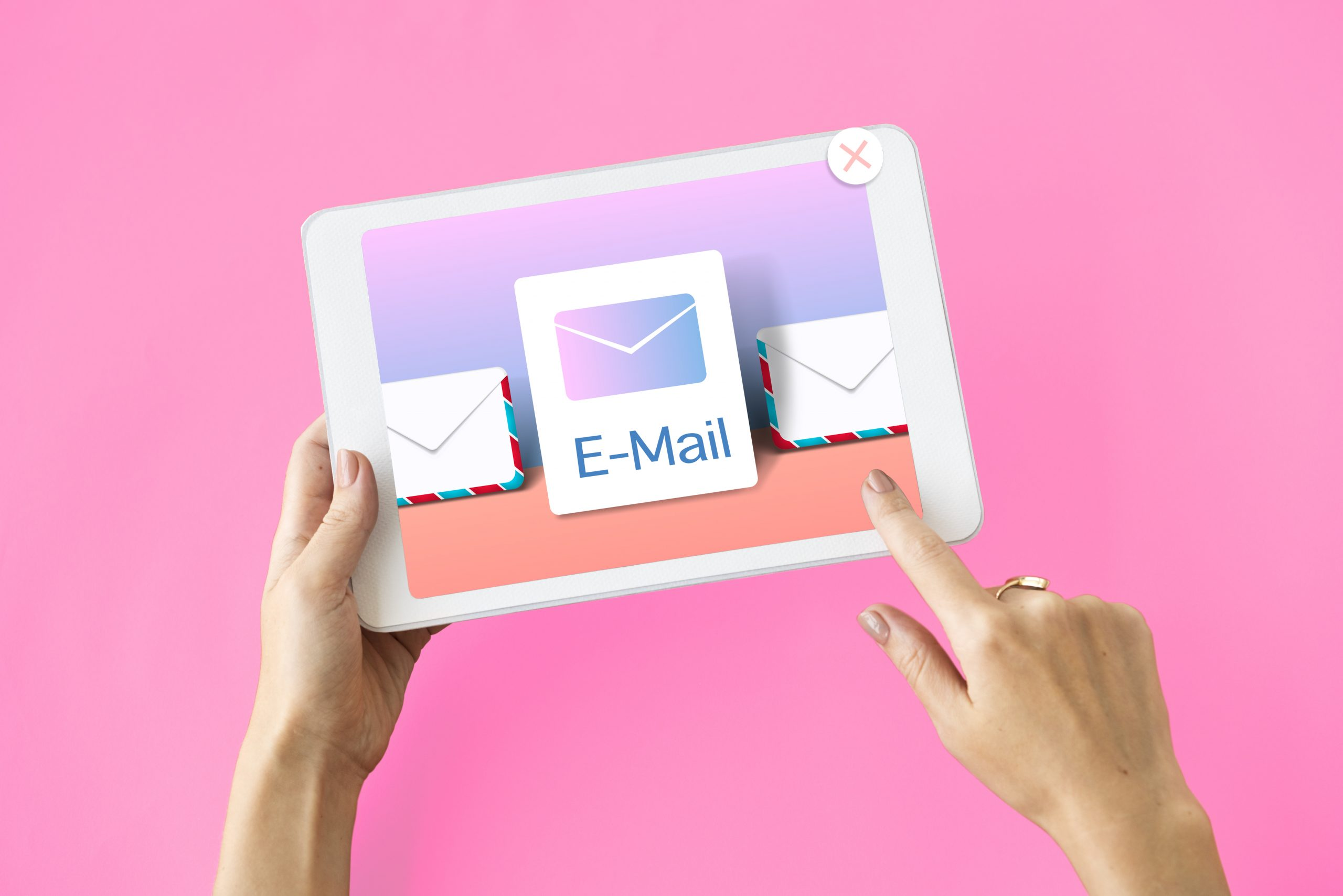 Why You Need Email Marketing in 2021 (+ Strategy & Tips!)